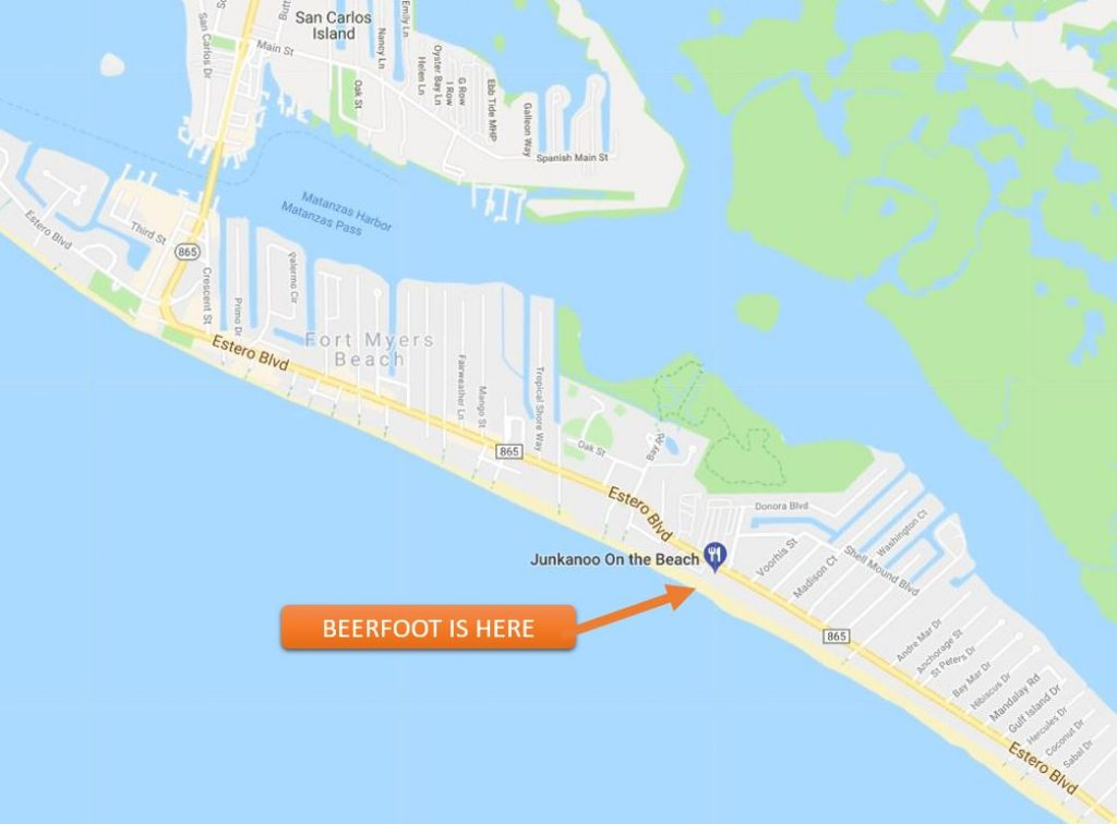 Beerfoot is Moving to a New Location! – Beerfoot Beach 7s ...