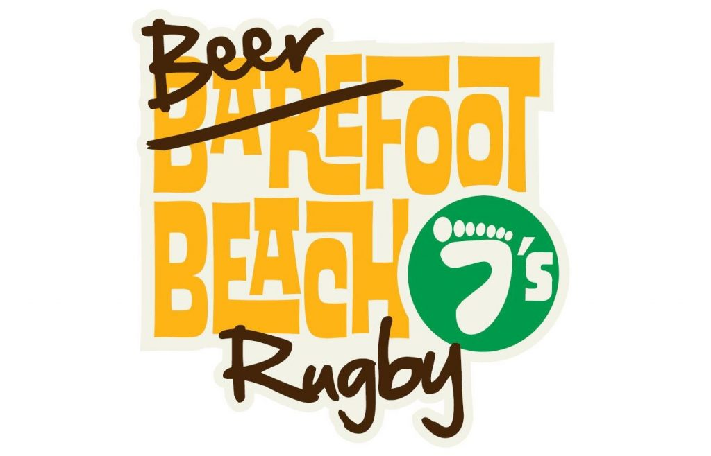 beerfoot-beach-sevens-rugby-logo