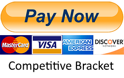 pay-now-button-competitive