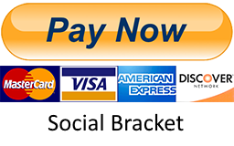 pay-now-button-social