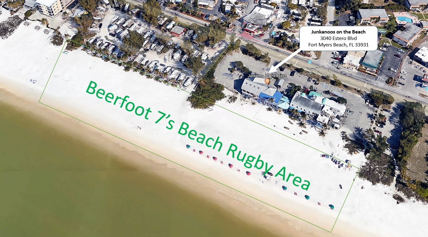 beerfoot-beach-rugby-junkanoos-map